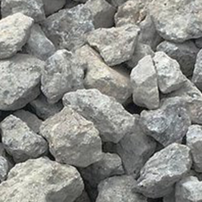 RC2 Recycled Concrete - 1.5