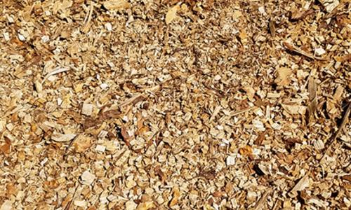 Landscape Wood Chips: The Versatile Option